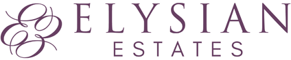 Elysian Estates