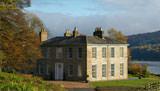Llyn House