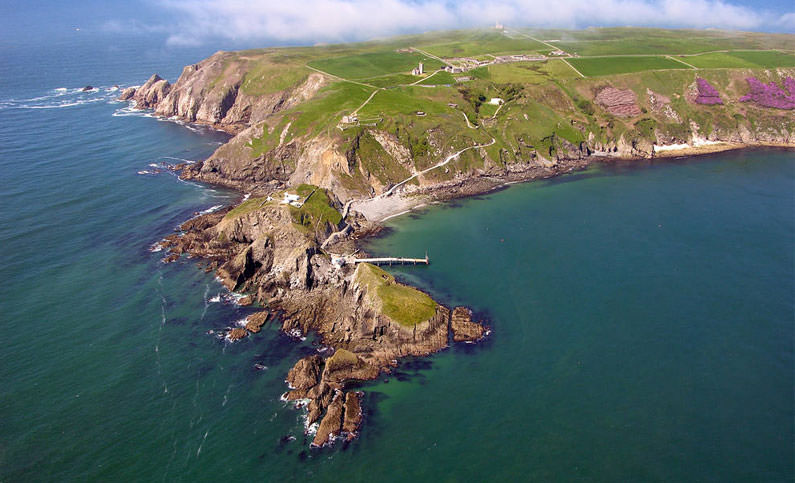 Where to Visit In Devon!