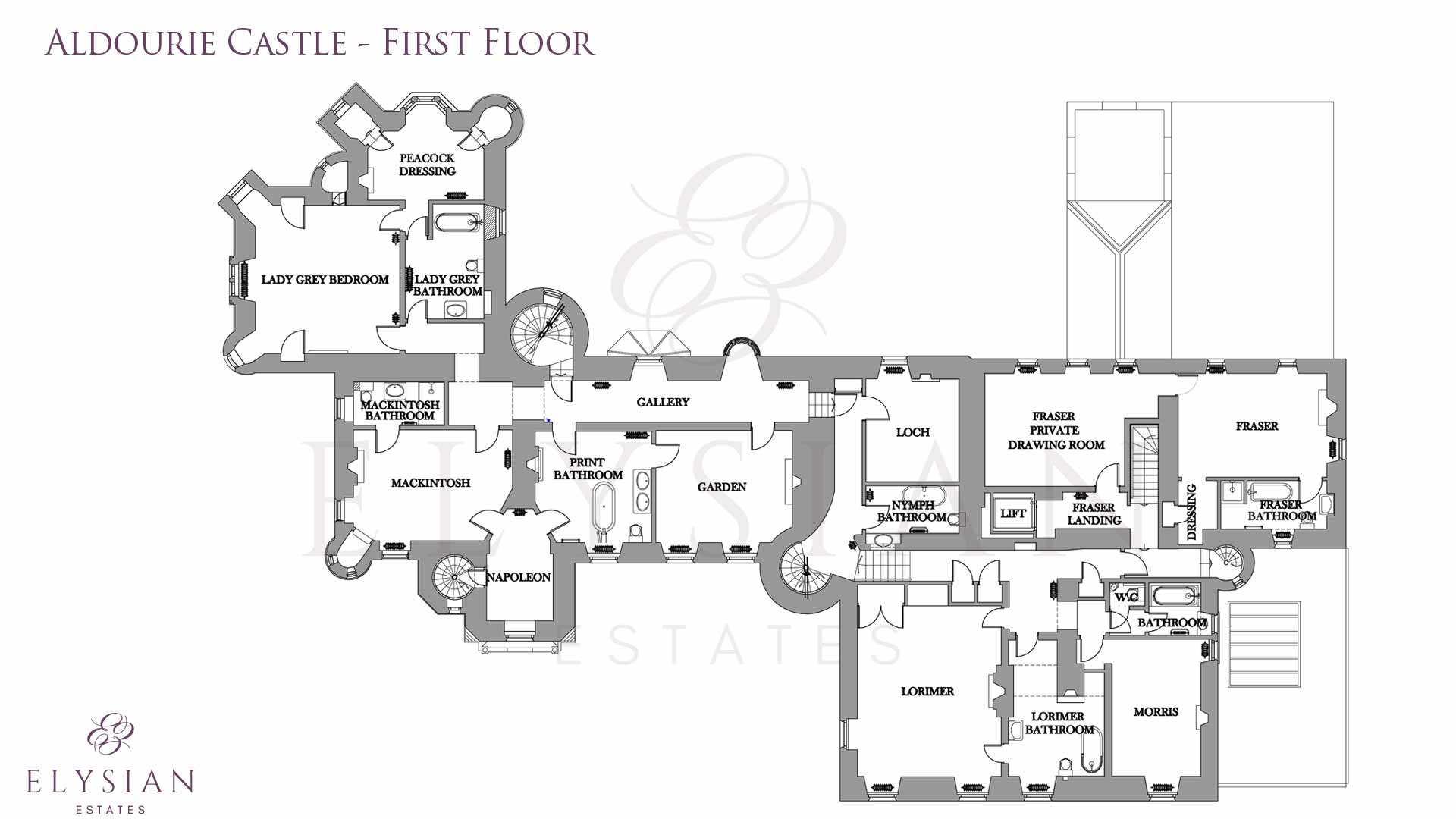 castle floorplan google 検索 floorplan pinterest castles