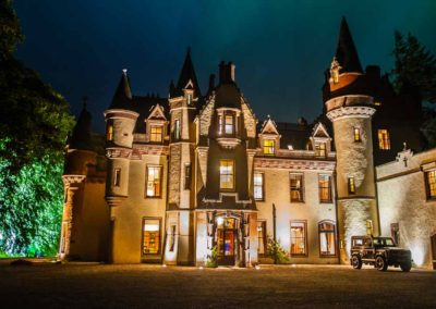 Aldourie-Castle-to-rent-in-Scotland22