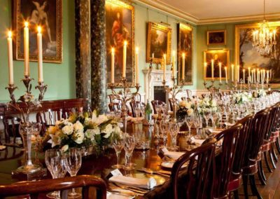 Althorp-House-the-Stately-Home-to-rent-in-England-1