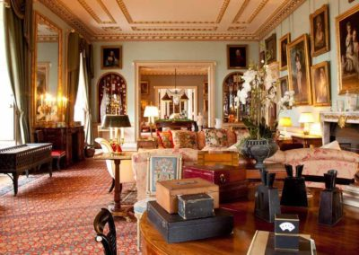 Althorp-House-the-Stately-Home-to-rent-in-England-12