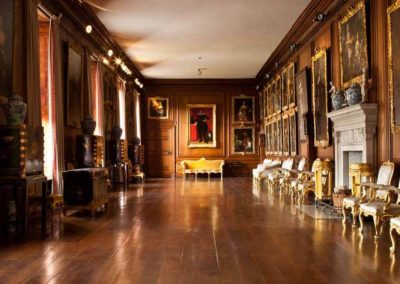 Althorp-House-the-Stately-Home-to-rent-in-England-14