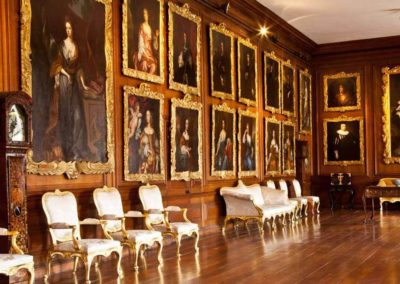 Althorp-House-the-Stately-Home-to-rent-in-England-15