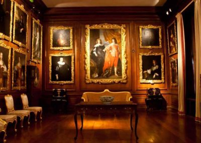 Althorp-House-the-Stately-Home-to-rent-in-England-19