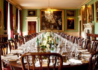 Althorp-House-the-Stately-Home-to-rent-in-England-2