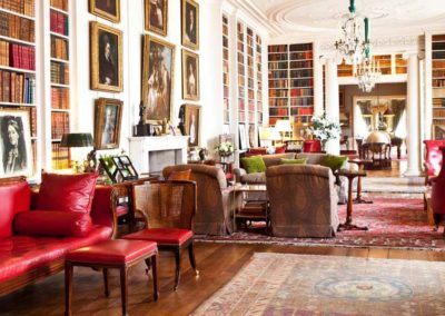 Althorp-House-the-Stately-Home-to-rent-in-England-21