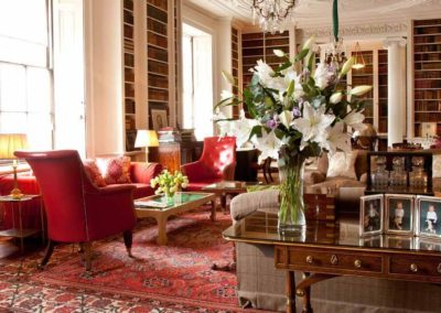 Althorp-House-the-Stately-Home-to-rent-in-England-22