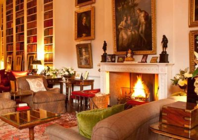 Althorp-House-the-Stately-Home-to-rent-in-England-23