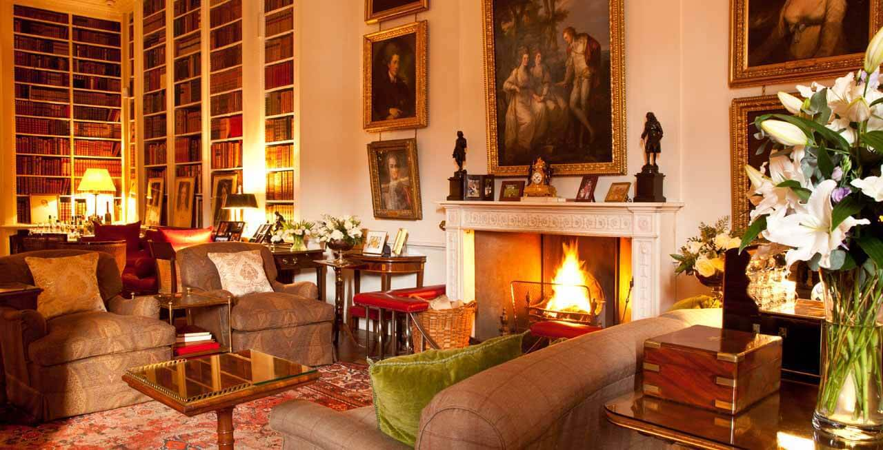 Stately Home Interiors 28 Images Learning From Stately