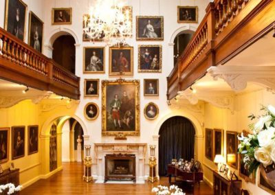 Althorp-House-the-Stately-Home-to-rent-in-England-27