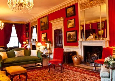 Althorp-House-the-Stately-Home-to-rent-in-England-35