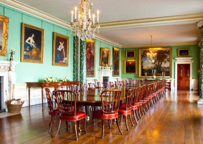 Althorp-House-the-Stately-Home-to-rent-in-England-36