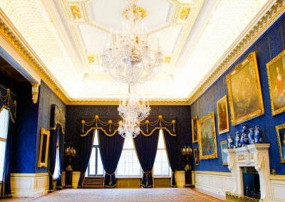 Althorp-House-the-Stately-Home-to-rent-in-England-37