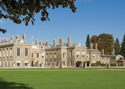 Althorp-House-the-Stately-Home-to-rent-in-England-39