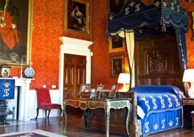 Althorp-House-the-Stately-Home-to-rent-in-England-4