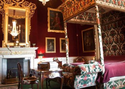 Althorp-House-the-Stately-Home-to-rent-in-England-5