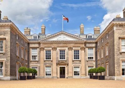Althorp-House-the-Stately-Home-to-rent-in-England-6