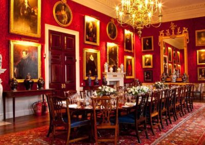 Althorp-House-the-Stately-Home-to-rent-in-England-7