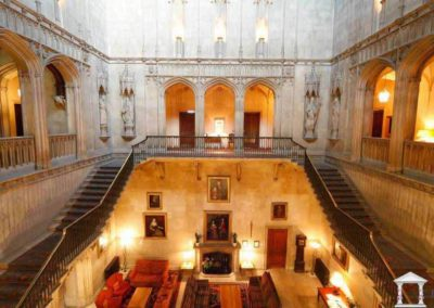 Ashridge-House-the-Stately-Home-to-rent-in-England-5