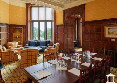 Ashridge-House-the-Stately-Home-to-rent-in-England-8