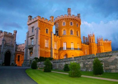 Belvoir-Castle-to-rent-in-England-1
