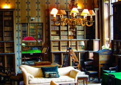 Belvoir-Castle-to-rent-in-England-11
