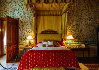 Belvoir-Castle-to-rent-in-England-12