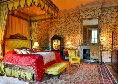 Belvoir-Castle-to-rent-in-England-13