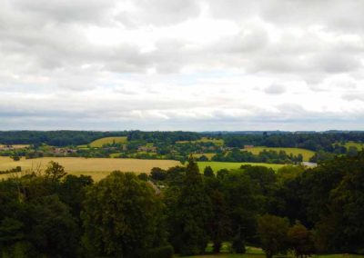 Belvoir-Castle-to-rent-in-England-14