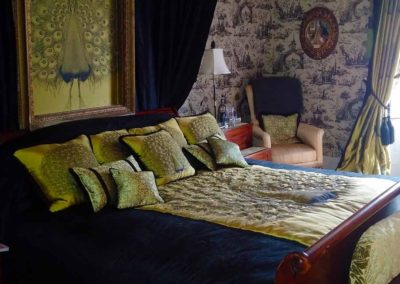 Belvoir-Castle-to-rent-in-England-17