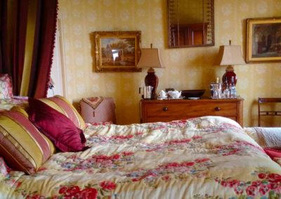 Belvoir-Castle-to-rent-in-England-18