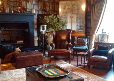 Belvoir-Castle-to-rent-in-England-19
