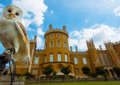 Belvoir-Castle-to-rent-in-England-2