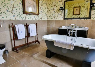 Belvoir-Castle-to-rent-in-England-23