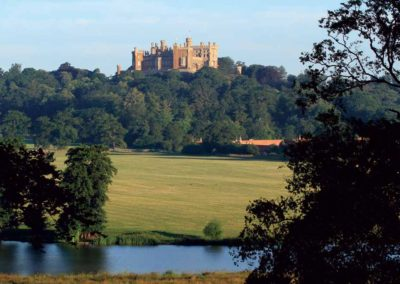 Belvoir-Castle-to-rent-in-England-24