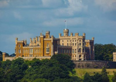 Belvoir-Castle-to-rent-in-England-25