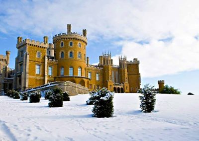 Belvoir-Castle-to-rent-in-England-4
