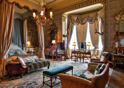 Belvoir-Castle-to-rent-in-England-5