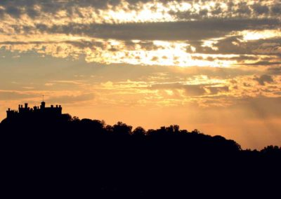Belvoir-Castle-to-rent-in-England-6
