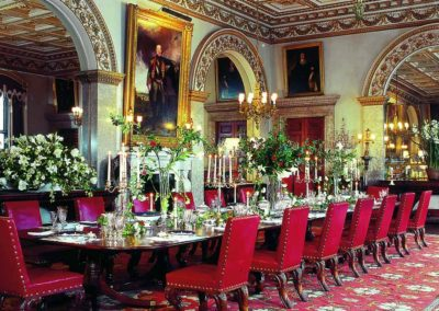 Belvoir-Castle-to-rent-in-England-7