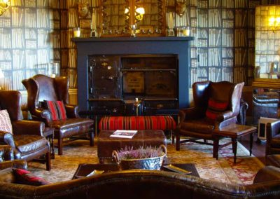 Belvoir-Castle-to-rent-in-England-8