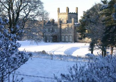 Blairquhan-Castle-to-rent-in-Scotland24