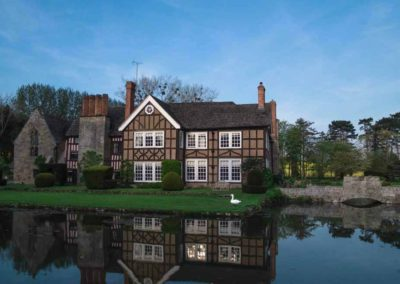 Brinsop-Court-the-Mansion-for-rent-in-England-1