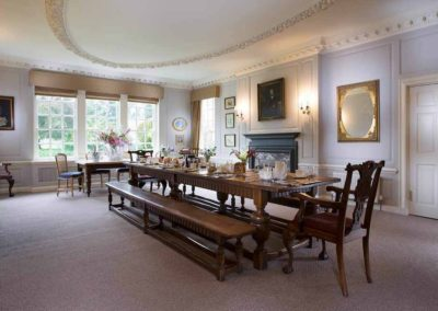 Brinsop-Court-the-Mansion-for-rent-in-England-11