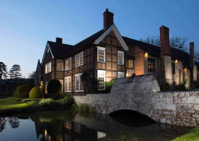 Brinsop-Court-the-Mansion-for-rent-in-England-14