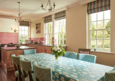 Brinsop-Court-the-Mansion-for-rent-in-England-29