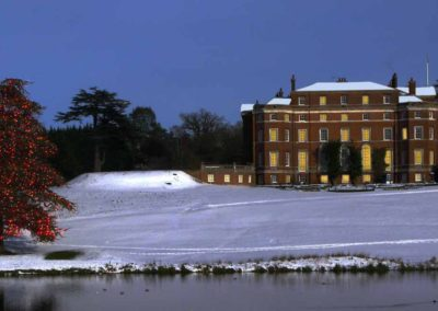 Brocket-Hall-the-Mansion-for-rent-in-England-12