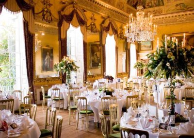 Brocket-Hall-the-Mansion-for-rent-in-England-13